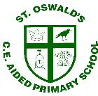 ST OSWALD'S CE PRIMARY SCHOOL       CHESTER